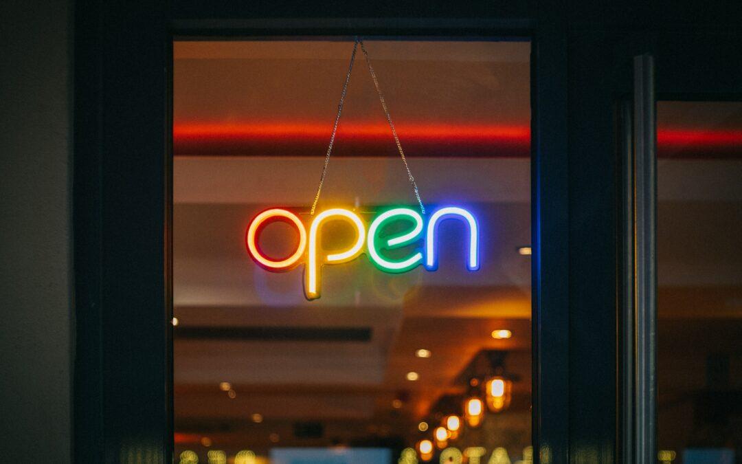 Open Data Portal